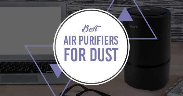 16 best air purifiers for smoke in 2018 | review of air filters for ...