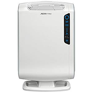 Best Air Purifier For Baby Room | Top Rated Nursery Purifiers